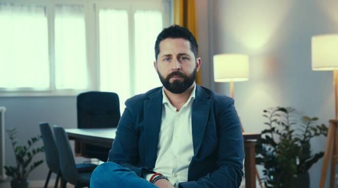 Daniele Filipponi StudioEffe Pomezia