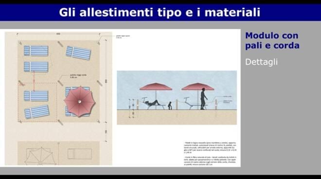 Formia, pubblicato il bando per il piano di salvamento delle spiagge libere