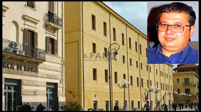 La maggioranza di Formia continua a perdere pezzi: Giovanni Costa diventa indipendente