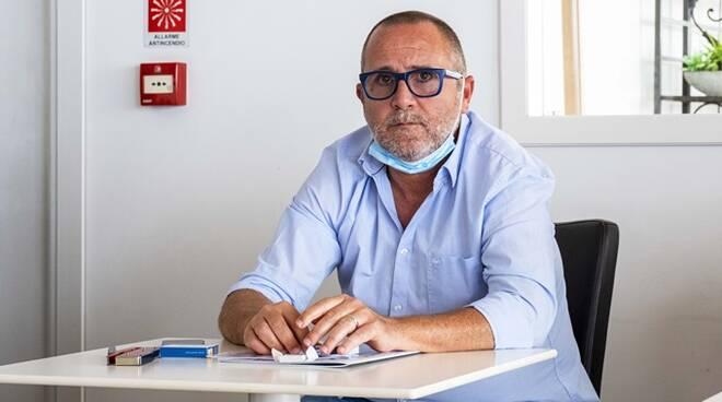 Massimiliano Mazzuca