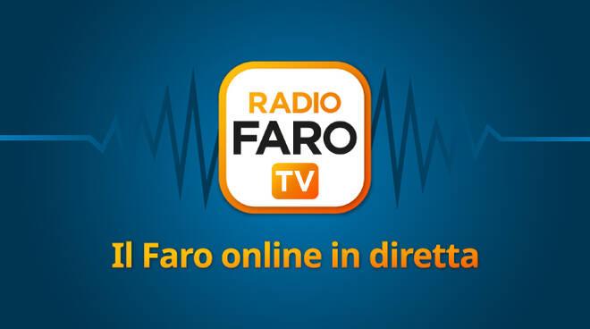 Radio Faro Tv