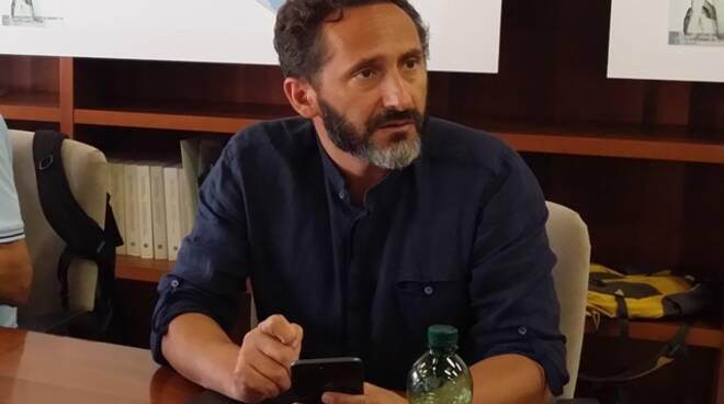 Dario Bellini