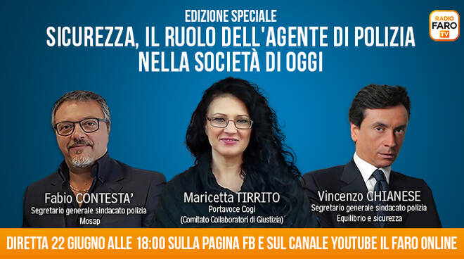 Ed.Speciale 22.06.2020