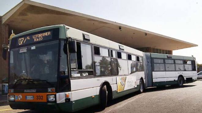 Atac bus 07