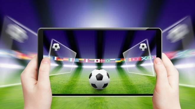 tablet calcio
