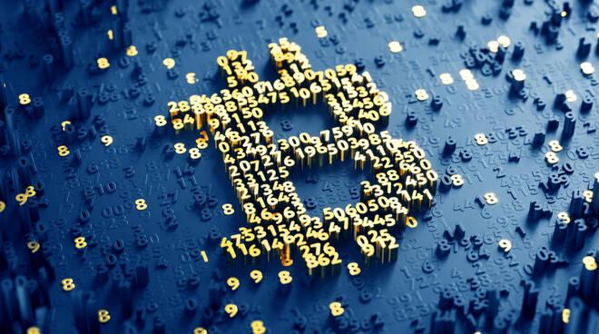 gtx 970 bitcoin calcolatrice mineraria