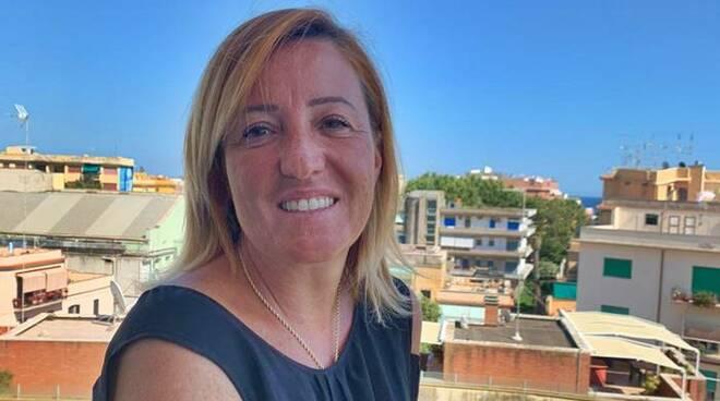 Gabriella Di Fraia