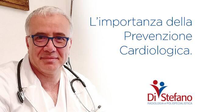 Luglio è il mese della prevenzione cardiologica