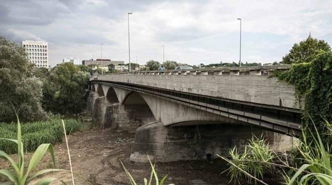 ponte della magliana