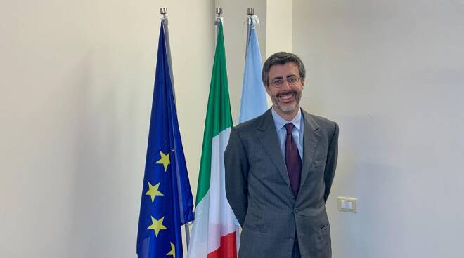 Sacchetti Niccolò