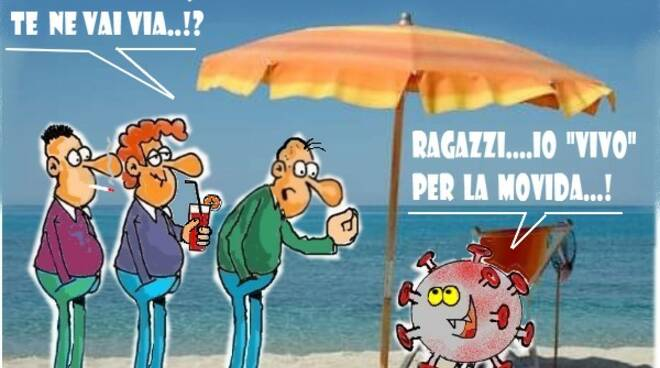 vignetta cemento armando