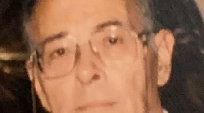 Aldo Calcagni