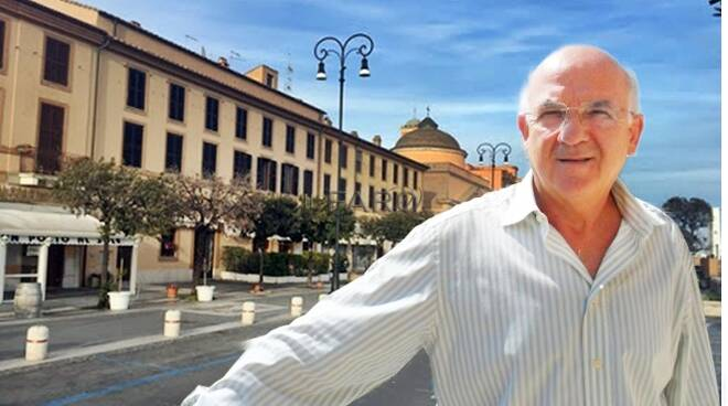 Luigi Satta