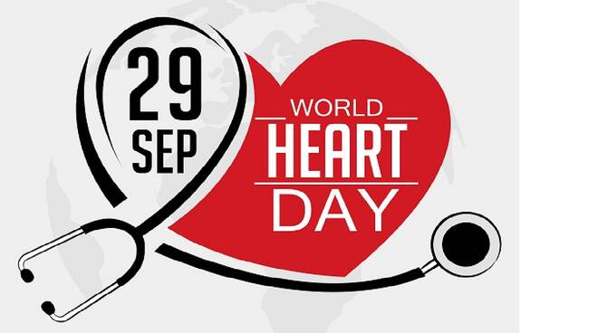 giornata del cuore