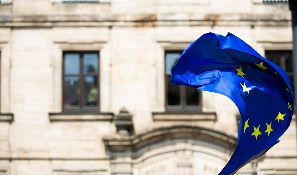 normative europa