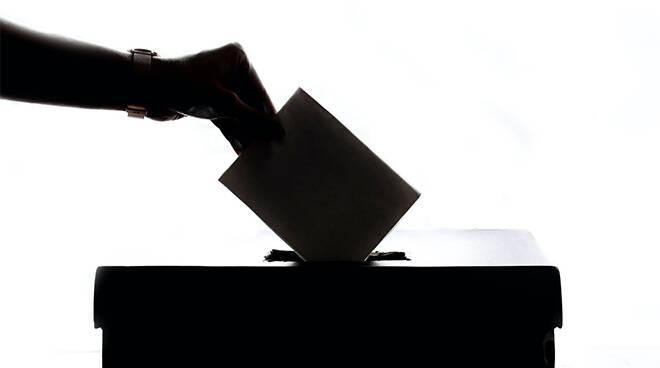 Operazioni di voto