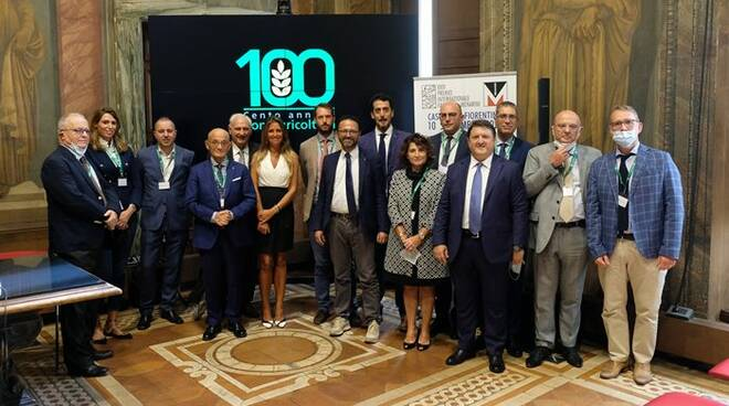 premio fair play menarini 2020
