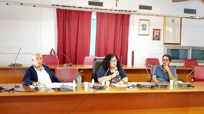 Tassa di soggiorno: a Formia presentato il nuovo regolamento