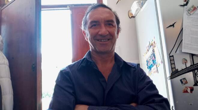 Vincenzo Ritondale