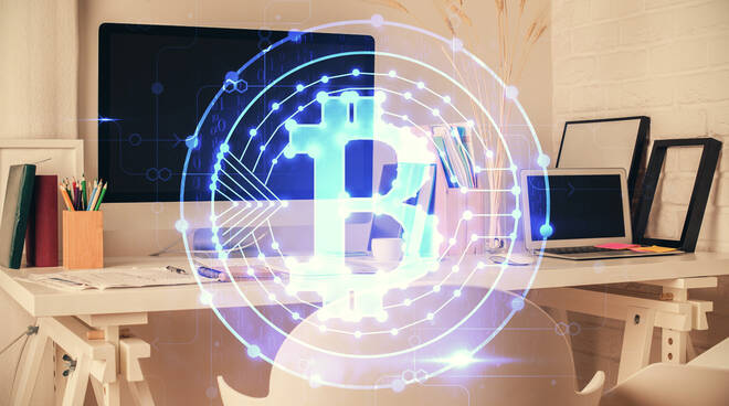 perché bitcoin avrà successo)
