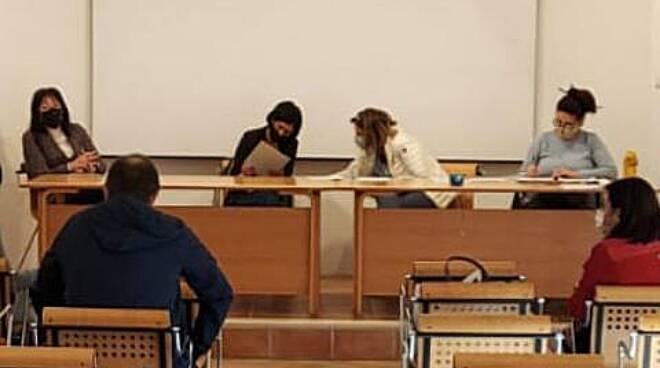 Comitato Mensa Civitavecchia