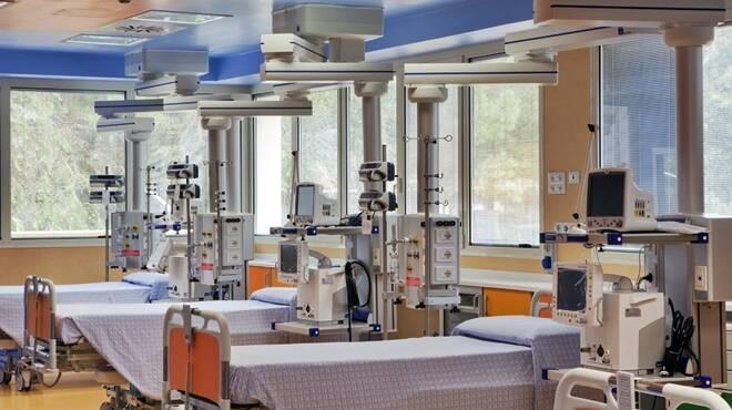 istituto clinico casal palocco