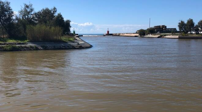rio Martino Latina