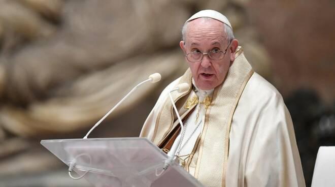 concistoro papa francesco cardinali
