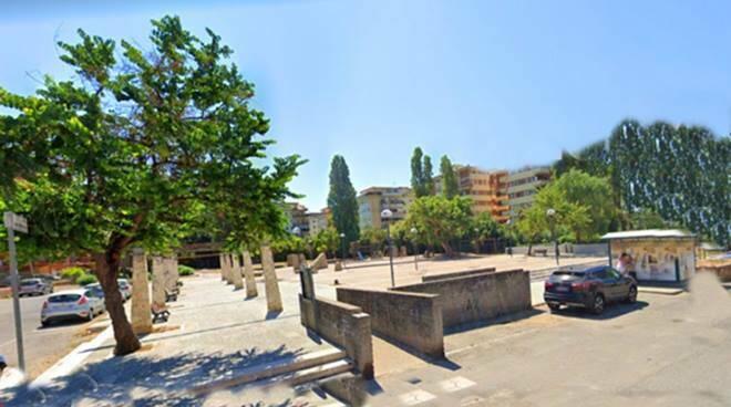 Quartiere Messico Ladispoli