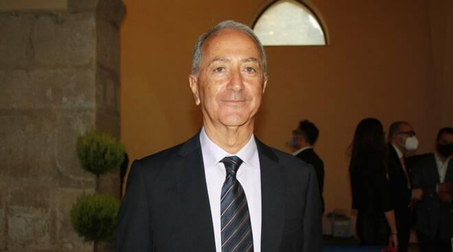 antonio Ciccarelli Fondi