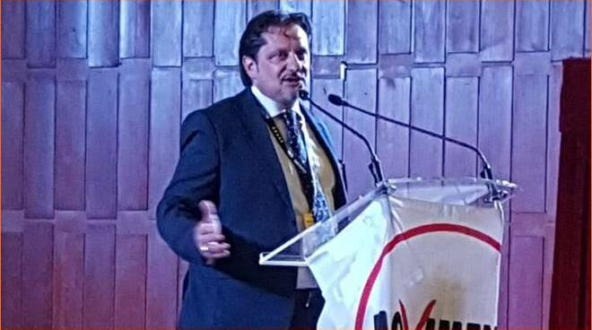 Antonio Di Giovanni