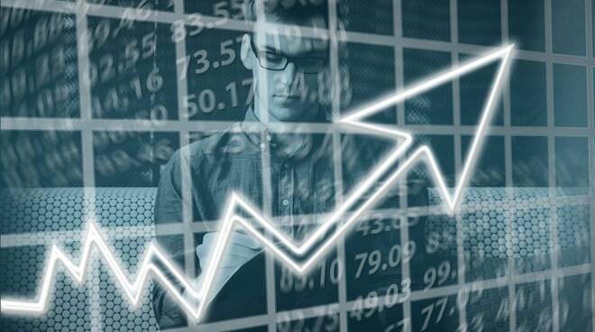 azioni mercato