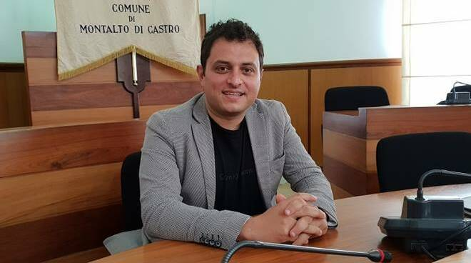 Fabio Valentini