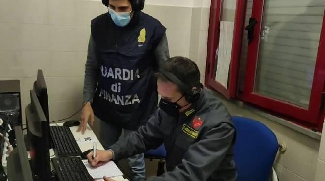 finanza Terracina