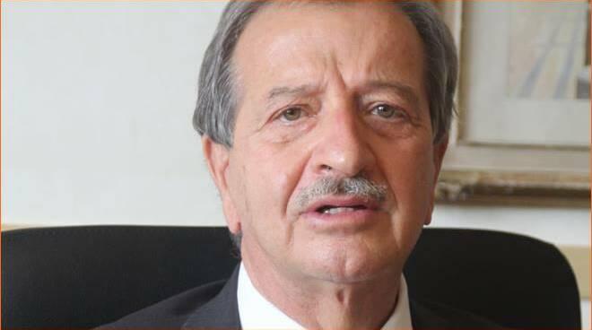 Pietro Tidei