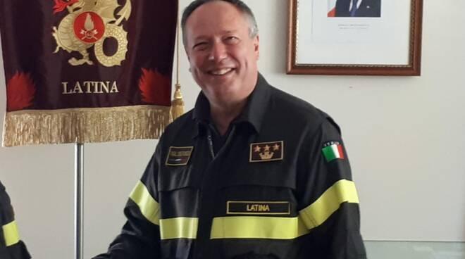 Stefano Smaniotto