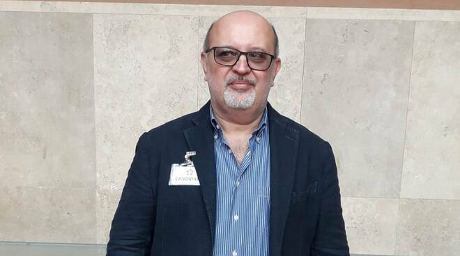 FABRIZIO BITTNER