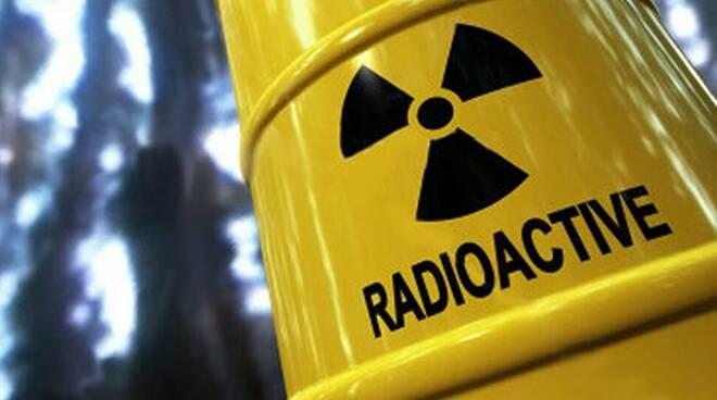 rifiuti nucleari scorie nucleari