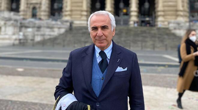 Avvocato Edoardo Polacco