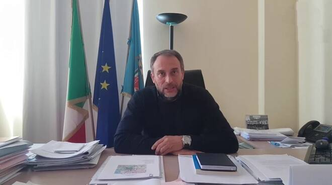 Giannini RL