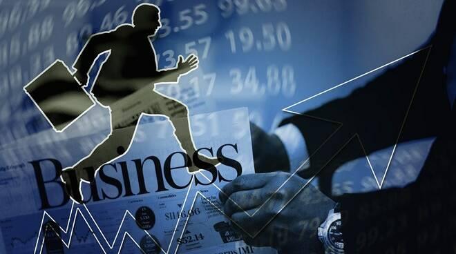 Il caso gamestop, il business e i grafici di borsa