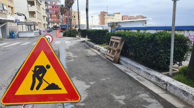 Riviera Mallozzi Anzio