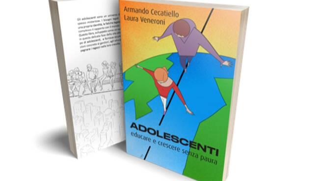 Adolescenti libro