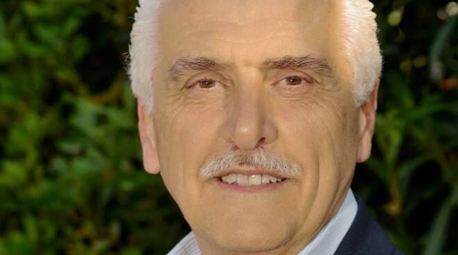 Alfredo Cugini