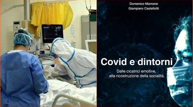 Covid e dintorni