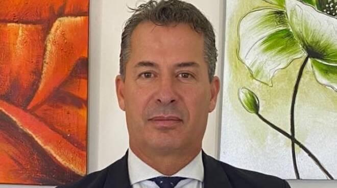 Maurice Montesi