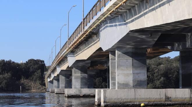 Ponte Giovanni XXIII