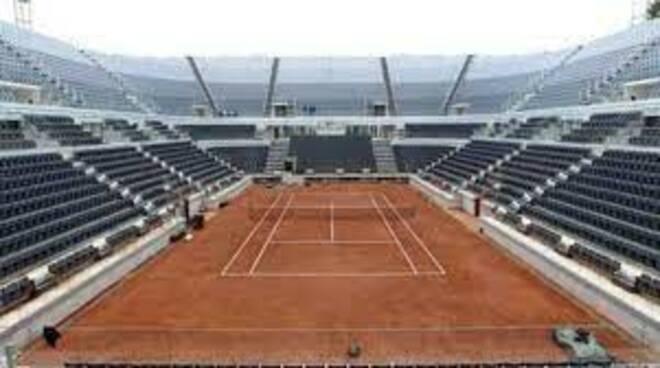 CENTRALE TENNIS