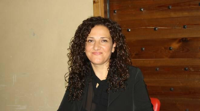 Santina Trani