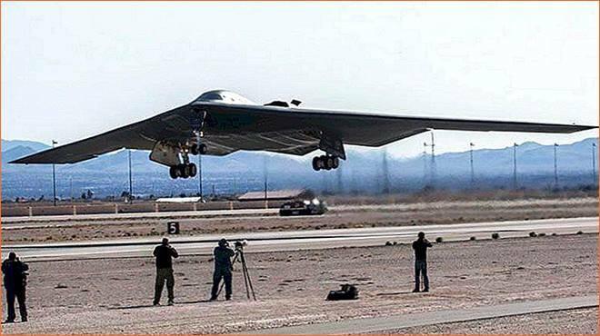Ufo-Aeronautica